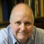 Adrian Bowyer