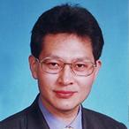 Hanjie Pan