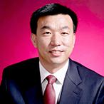 Jessen Gao