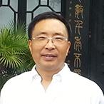 Wenxiu Yang